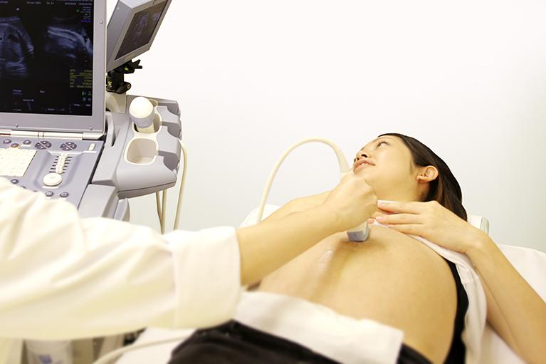 子宮頸がんとヒトパピローマウイルス